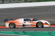 Racingworld partner Win Jeuris
