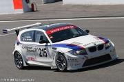 Racingworld partner MSE